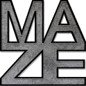 aMAZEing Beta icon