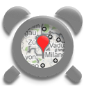 Wake App icon