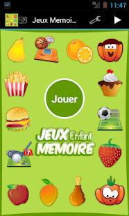 清理記憶體類的app大家覺得有效嗎? - 看板iPhone - 批踢踢實業坊