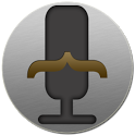 Miri Insult Voice Assistant icon