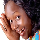 Don't Mess With Kansiime