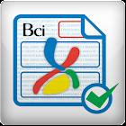 eFactoring icon