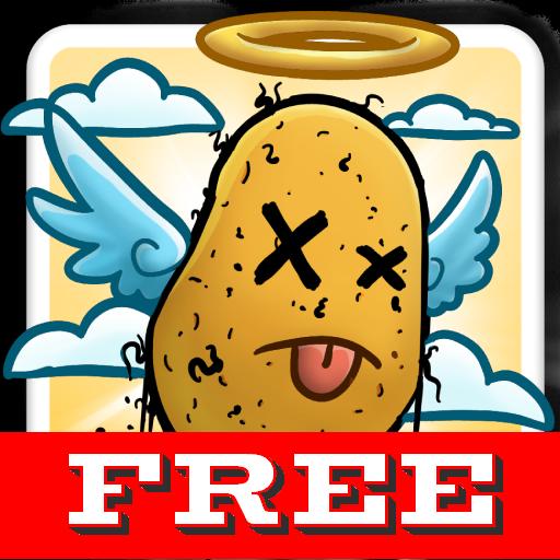 Potatoes Paradise Free LOGO-APP點子