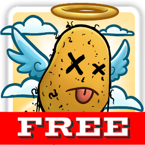 Potatoes Paradise Free for PC and MAC