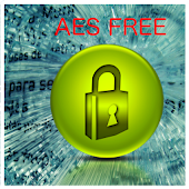 AES Encryption App FREE