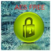 AES Encryption App FREE