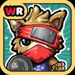 Cat War2 2.0