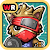 Cat War2 file APK Free for PC, smart TV Download