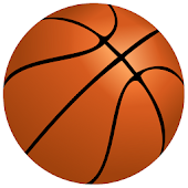 Basketball Stats for Coaches