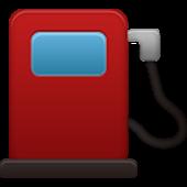 Oto Yakıt Tüketim Hesaplama