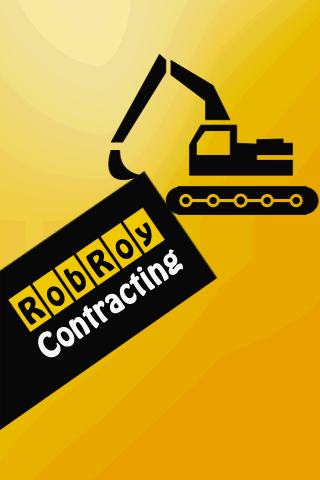 Rob Roy Contracting