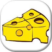 Minesweeper 3D - Swing Cheese