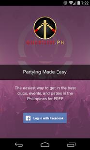 Guestlist.ph