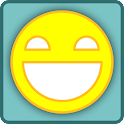 Smiley: Cosmic Guardian (Full) icon