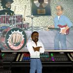 Popscene (Music Industry Sim) 1.13 (Unlocked)