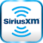 SiriusXM Radio - Music, Talk, Co... Icon