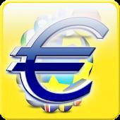 Euro-Jackpot.net App