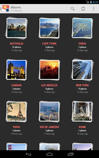 免費下載媒體與影片APP|Photo Days Gallery app開箱文|APP開箱王