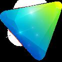 Wondershare Player MIPS Codec icon