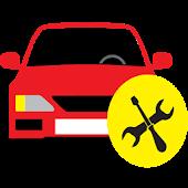 Car Log - Gestão Veicular