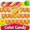 GO Keyboard Color Candy
