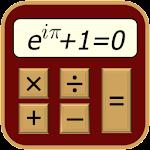 Scientific Calculator 4.3.2