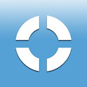 SiteControl - Logo
