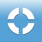 SiteControl icon
