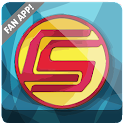Captain Sparklez FanApp icon