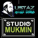 Studio Mukmin icon