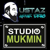 Studio Mukmin