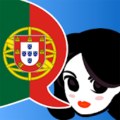 Lingopal Portuguese