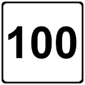100 Numbers Game