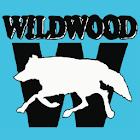 Wildwood School icon