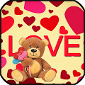 App IMAGENES DE AMOR APK for Windows Phone