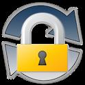 OrientationLocker logo