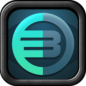 Free Apk android  Ball Bash: Brick Breaker 1.790.2538  free updated on