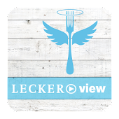 LECKERview
