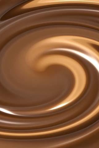 チョコレートパズル|玩休閒App免費|玩APPs