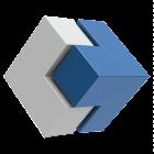 Business Widgets icon