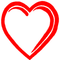 Love Calculator icon
