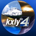 KXLYWeather logo
