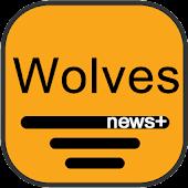 Wolves News +
