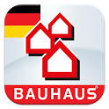 BAUHAUS Toolbox icon