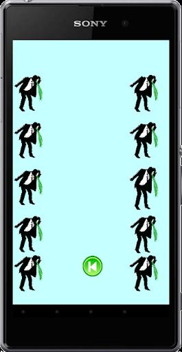 玩娛樂App|嘔吐惡作劇聽起來很可笑免費|APP試玩