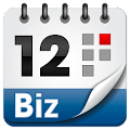 Business Calendar APK for Blackberry