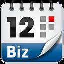 Fünf Kalender (-Widgets) für Android