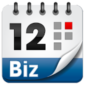 Business Calendar (kalendarz)