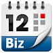 Business Calendar Free icon