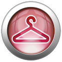 Clothing/Item Tracker icon